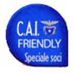 Cai Friendly
